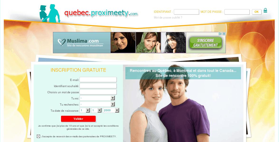 site de rencontre gratuit en ligne cochon saguenay