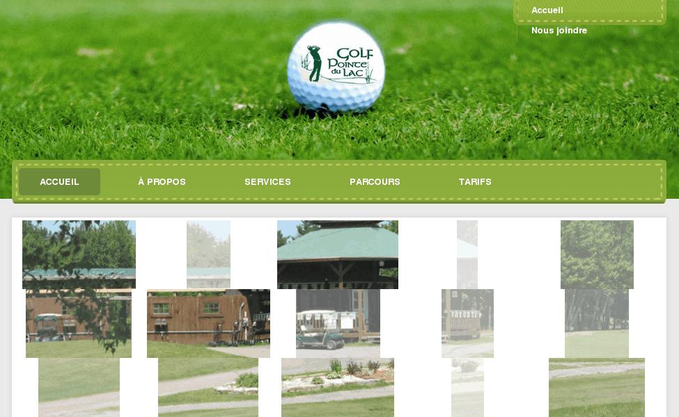 golfpointedulac.com