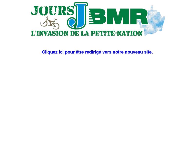 Le Tour du Lac-Simon-BMR
