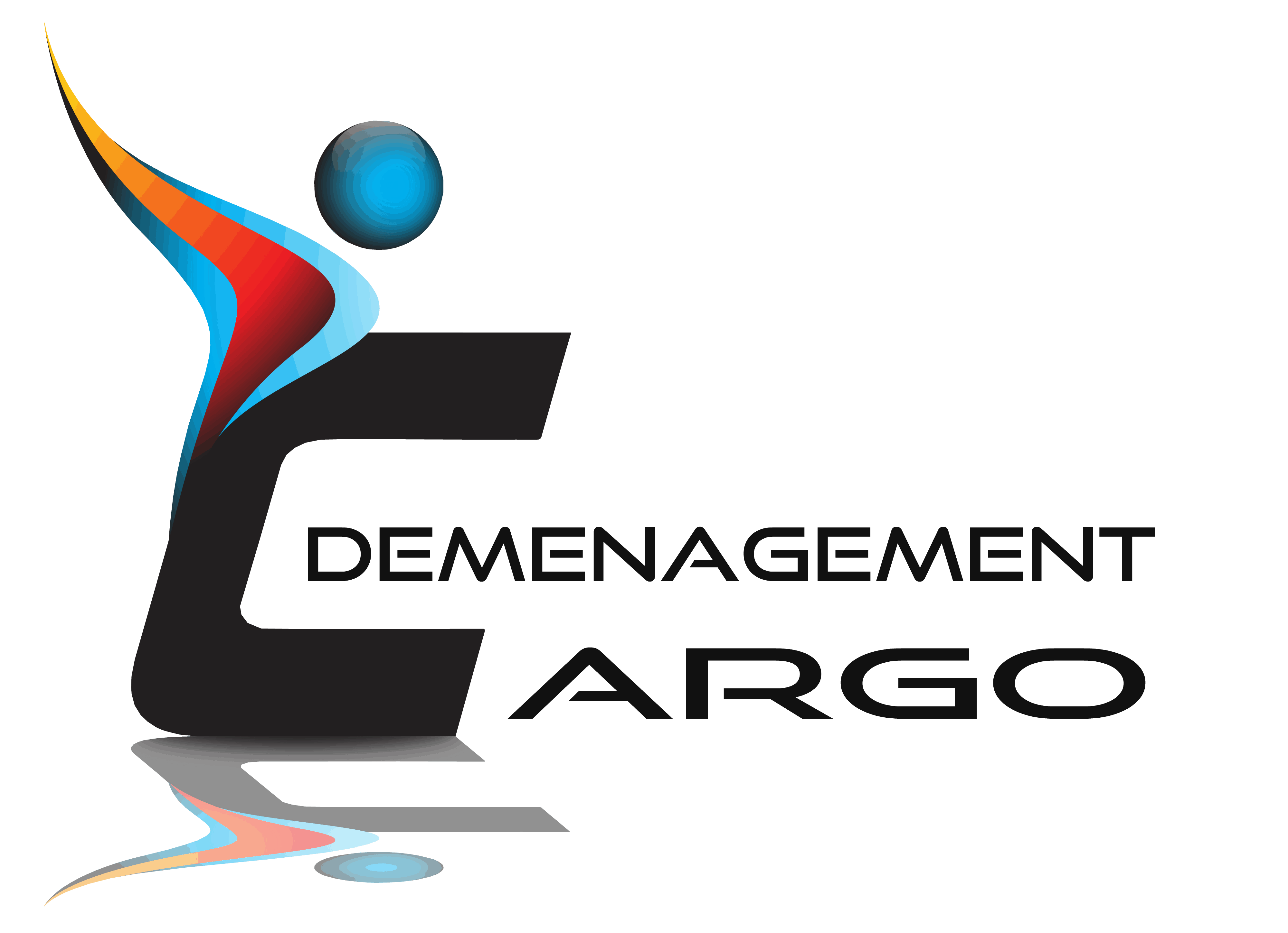 Déménagement Montréal Cargo