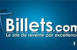 Billetscom_123