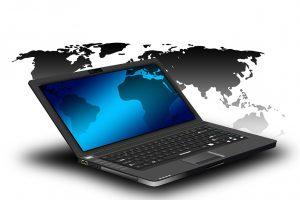 Servicedenettoyageetd'entretiend'ordinateurenatelier1508524080